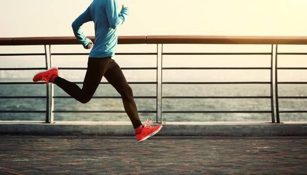 Yuk, Simak 5 Tips Agar Tidak Mudah Lemas Saat Berpuasa