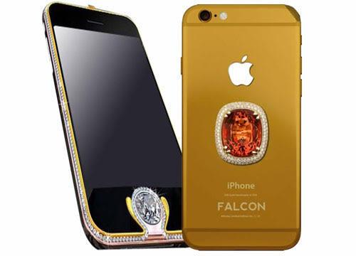 Harganya Mahal Kebangetan!! Kenapa iPhone Tetap Disukai?