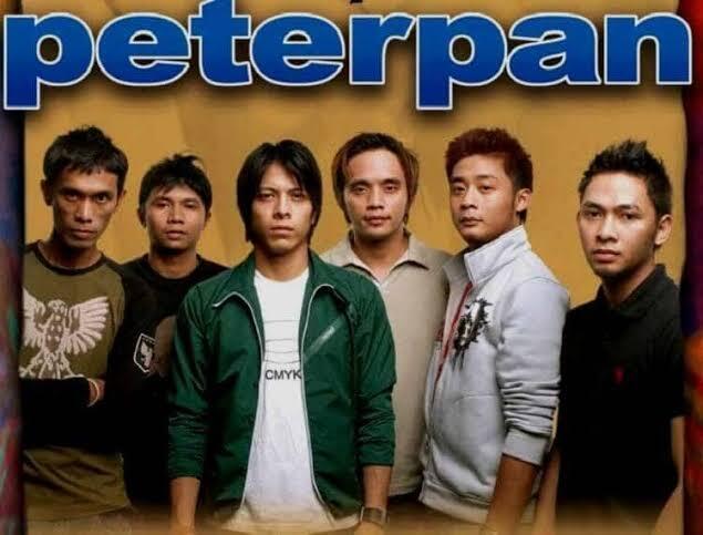 Band Indonesia Di Zaman Sekarang Kenapa Meredup?