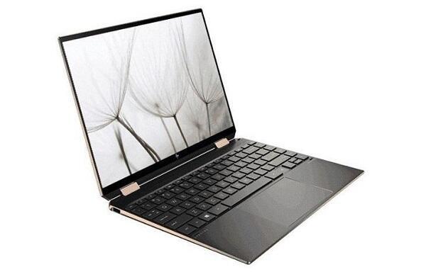 HP Spectre x360 14, Desain Mewah dengan Kualitas Terbaik! | KASKUS