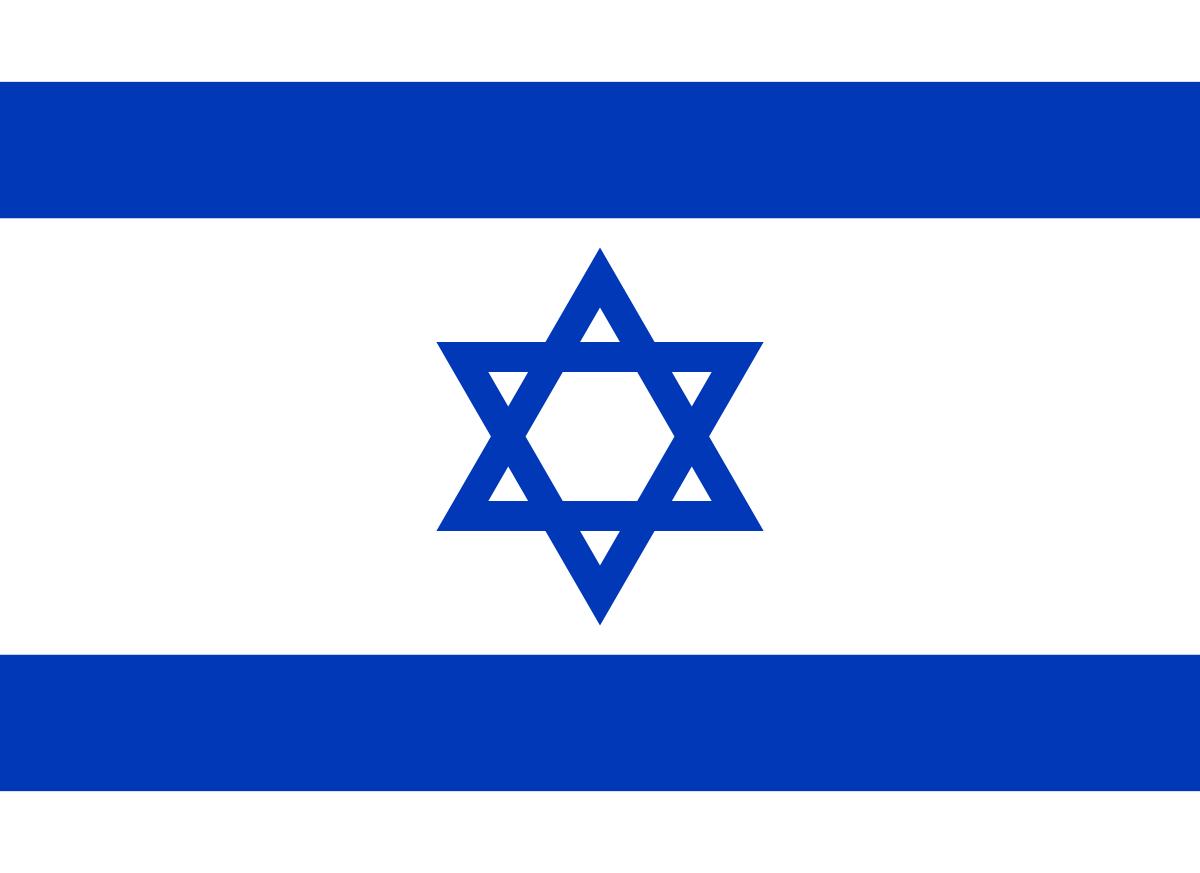 MAKNA BENDERA ISRAEL DAN KEKACAUAN TIMUR TENGAH, WASPADA JIHAD YANG SALAH
