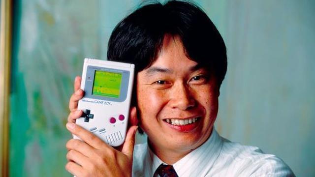 Game Boy Game Seluler yang Bertahan Sejak Tahun 1989