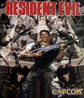 10 Game PS1 dengan Alur Cerita Terbaik Sepanjang Masa Versi Screenrant