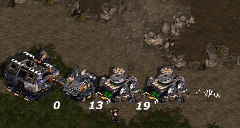 5 Aturan Penting Sebagai Dasar Kemampuan Bermain Starcraft