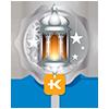 Pemenang COC Ramadan : Yuk Berbagi Kebaikan bersama UMKM disekitar Kita