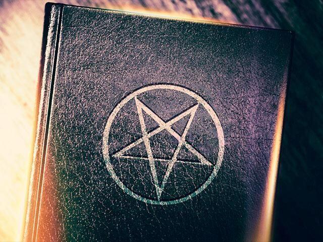 Trend Saat Ini: Mengaku Atheis, Sebenarnya Malas Ibadah