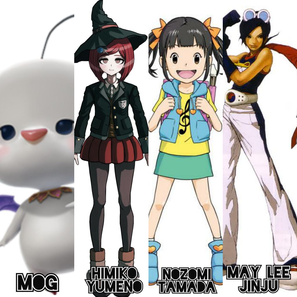 Yuk, Kenalan Sama Aimi Tanaka, Seiyuu dari Doma Umaru