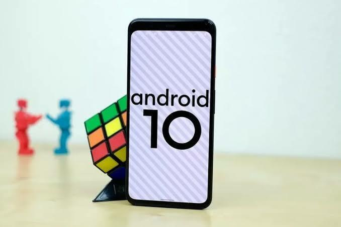 Inilah 5 Versi Android Paling Banyak digunakan di Dunia Hingga Awal 2021