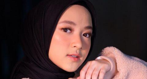 Nissa Sabyan-Ayus Muncul Pakai Kostum Serasi, Netizen: Gak Tau Malu