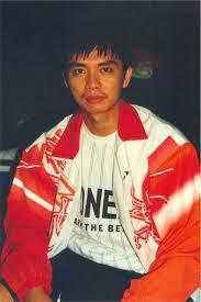 Denny Kantono: Si Jago Ganda Pencetak Juara Bulu Tangkis Indonesia