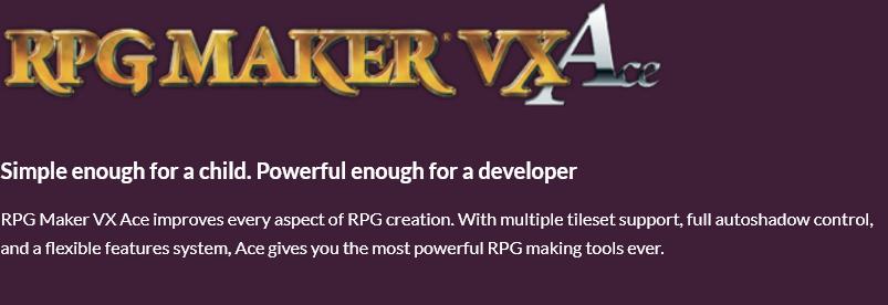 Curhatan Ane Setelah 537 Jam Ngebuat Game Dengan RPG Maker