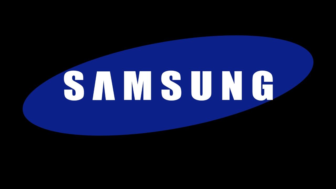 5 Vendor Smartphone Terlaris di Dunia Kuartal I 2021, Samsung Masih Berjaya
