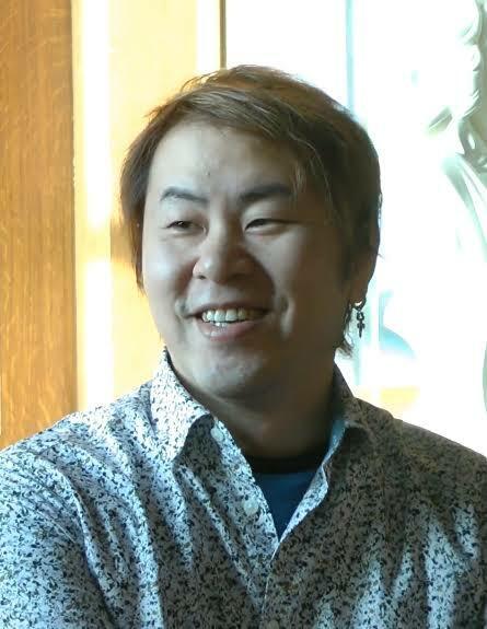 """Yuk, Kenalan Sama Om Hiro Mashima, Sang Bapak """"Fairy Tail"""""""