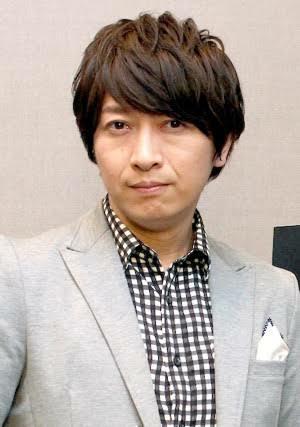 Daisuke Ono, Sang Jotaro Kujo