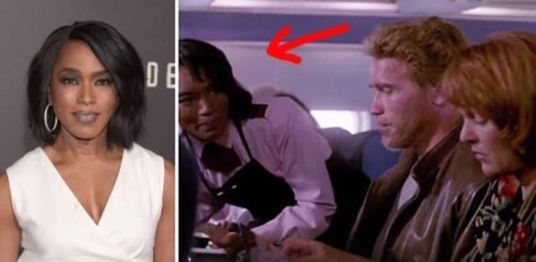 Aktor dan Aktris Ini Pernah Main di Film Ini Sebelum Terkenal, GanSis Tahu?