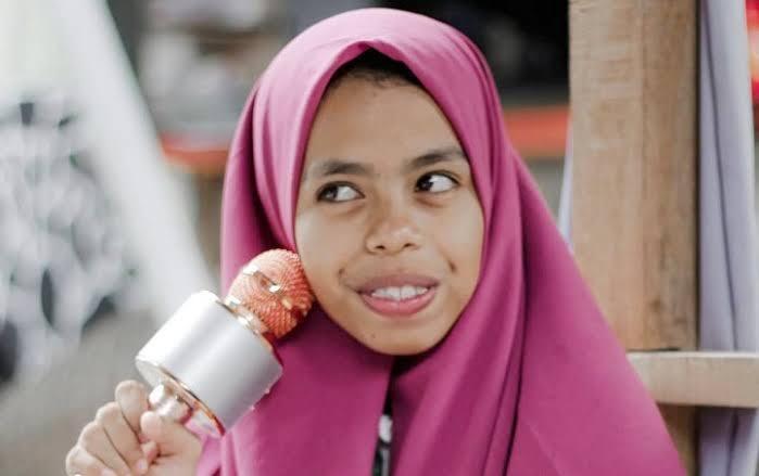 Sering Dihujat, 4 Selebgram Indonesia ini Makin Kaya Raya