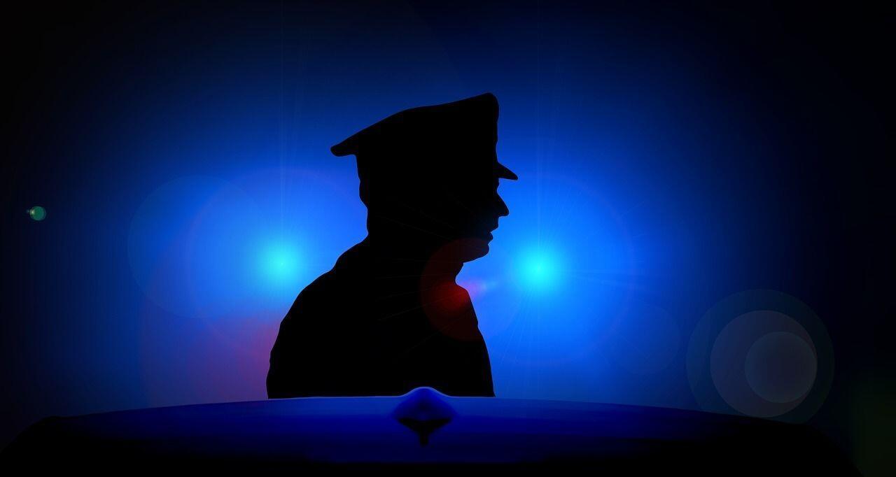 Cerita Di Balik Sate Sianida, Targetnya Seorang Polisi Berprestasi