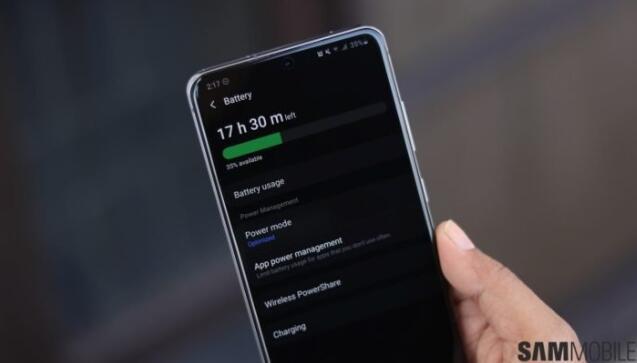Wah, Samsung Temukan Teknologi Baterai Awet Dibantu Peneliti JAIST