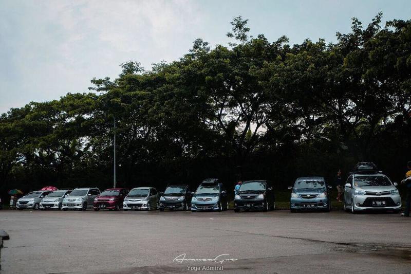 Avanza-Xenia, Kisah Perkembangan 17 Tahun MPV Tangguh Kebanggaan Keluarga Indonesia