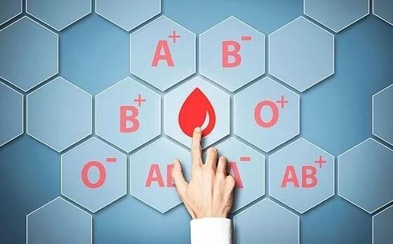 Golongan Darah Manusia Berbeda? 4 Fenomena Sains yang Membuat Para Ilmuwan Bingung