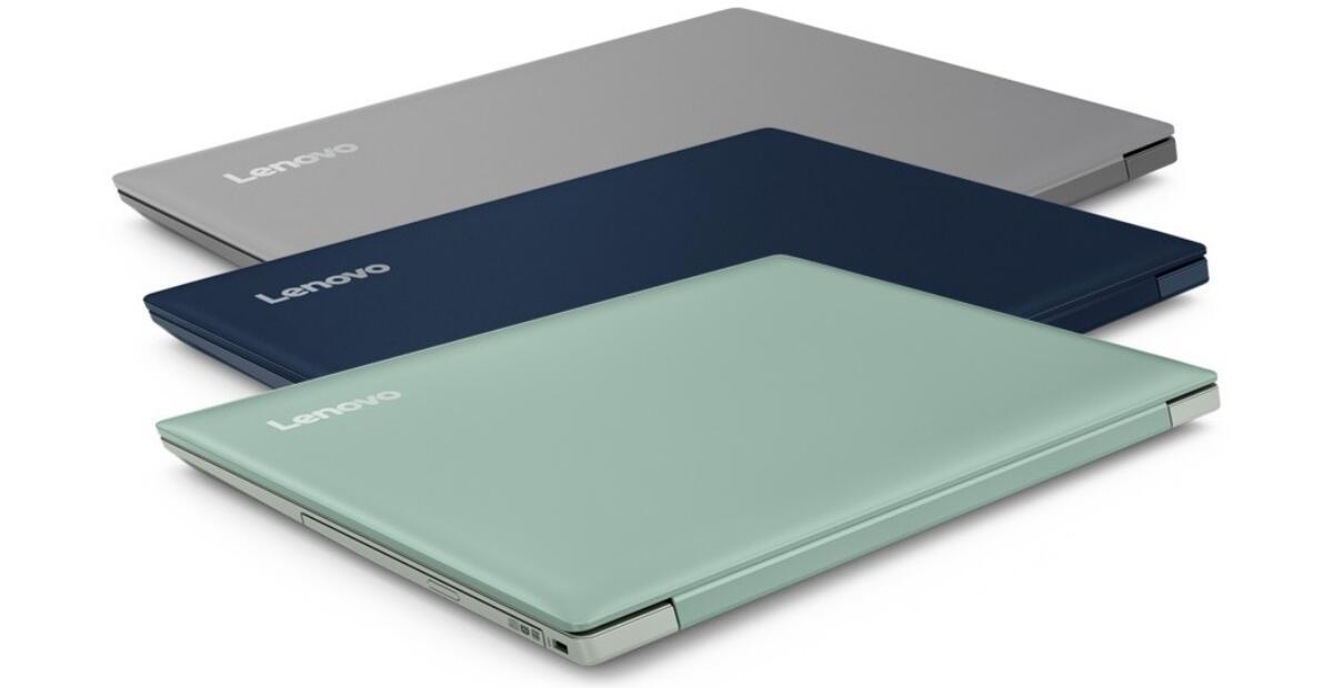 Rekomendasi Laptop Budget THR yang Terjangkau