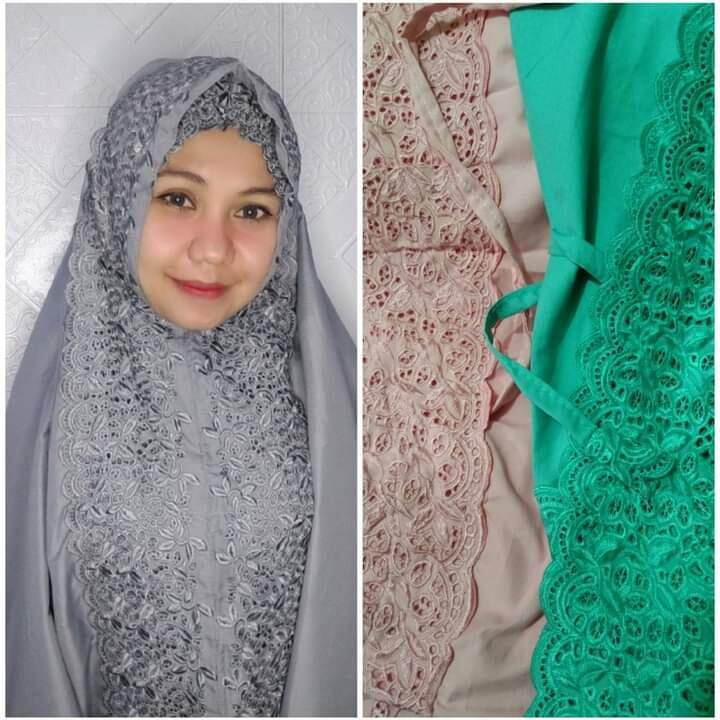 UMKM Online Shop Sebagai Sampingan, Laris Manis Saat Ramadhan Dan Lebaran!