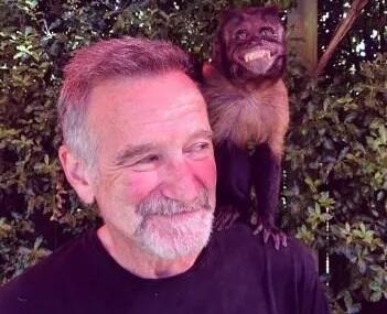 Bikin Merinding! 5 Foto Terakhir Aktor Terkenal Sebelum Meninggal Dunia