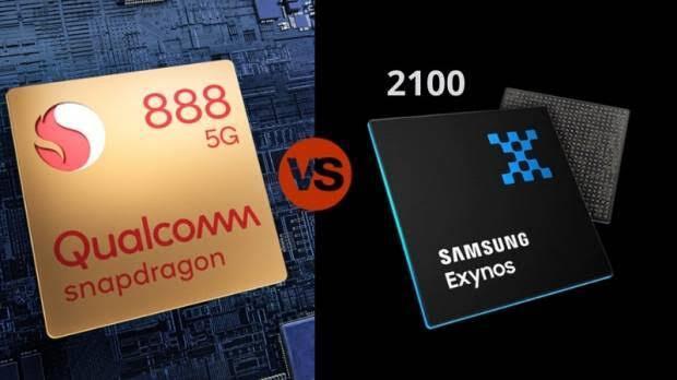 Samsung Mesra Dengan Xiaomi Menghasilkan Chipset Ekslusif, iPhone Di Cerai?