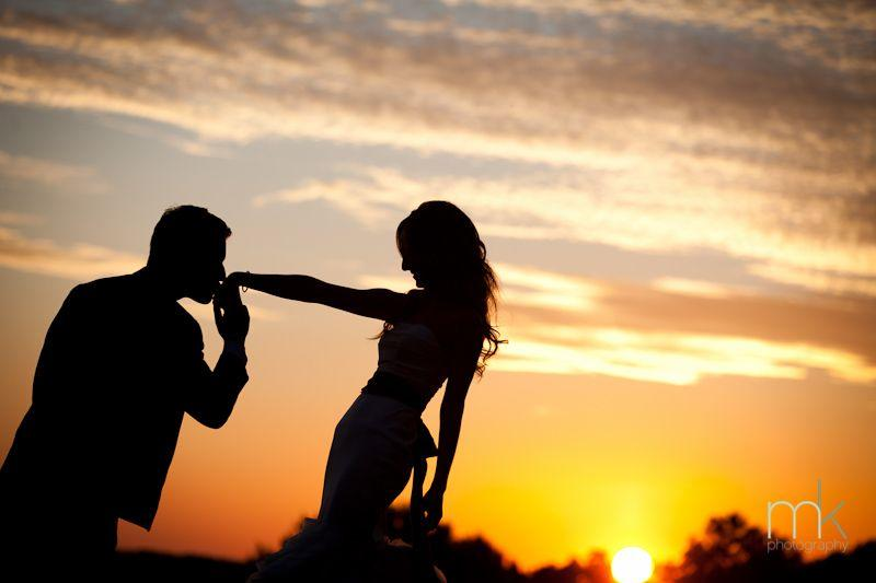 Pilih Mana untuk Kriteria Pasanganmu, Fisik atau Kepribadian?