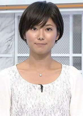 Inilah Orang Dibalik Suara Shinchan, Bocil Lucu Tapi Genit