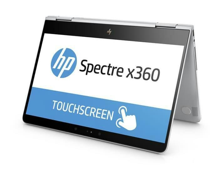 Produktif Dengan Performa HP X360 14 Waktunya Kejar Mimpi Jadi Sultan!