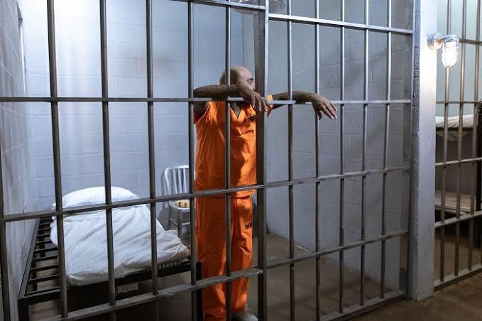 Curhat Habib Rizieq: Tak Bisa Tidur, Suasana di Penjara Panas
