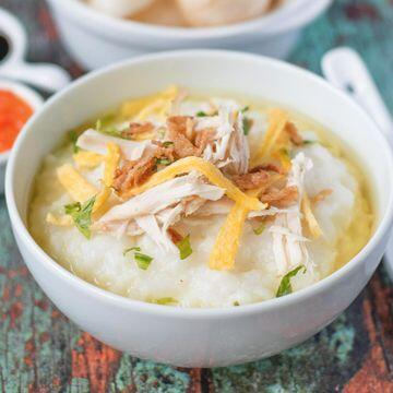 Cocok Untuk Anak Kost: Masak Menggunakan Rice Cooker