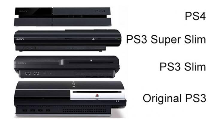 Beli Playstation 3 Di Tahun 2021 Masih Worth It Ga Sih?