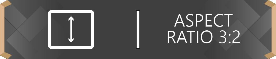 #PowerYourDream dengan Laptop Stylish, Cerdas dan Kencang, HP Spectre x360 14!