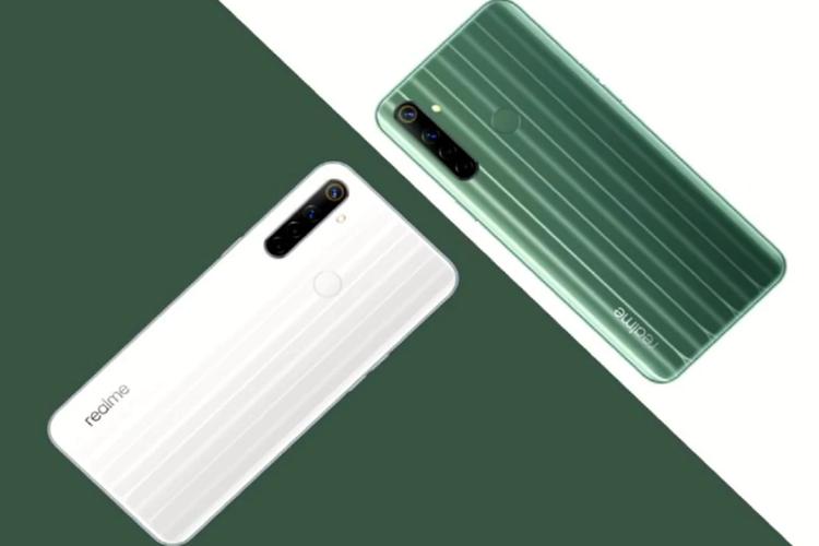 Smartphone Dengan Baterai Tahan Lama, Siap Menemani Mudik Gansis