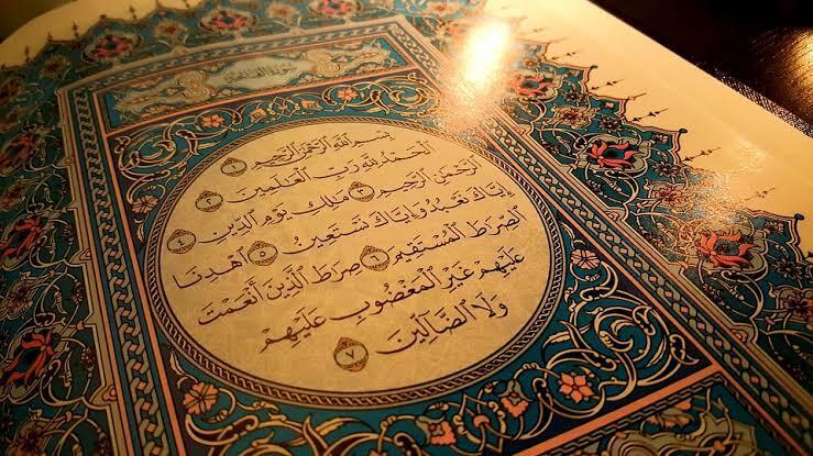 Akar Jejak Pemikiran Quranisme
