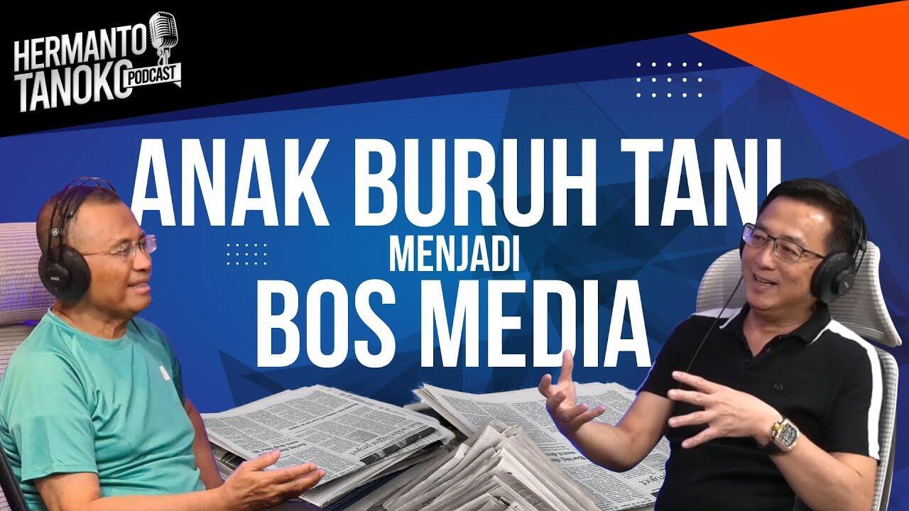 Bukan Raffi atau Atta, Inilah Youtuber 'The Real Sultan' Asal Surabaya