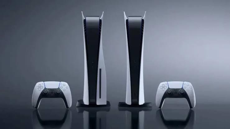 VGA High End Dan Console Next Gen Masih Akan Langka Di Tahun 2021, Semua Ulah Miners