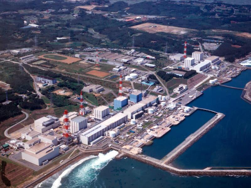 Membuang Air Radioaktif Fukushima Daiichi ke Laut, Bahayakah?