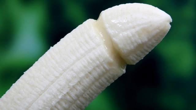 Kondom Untuk Wanita Ini Ada Durinya Yang Bisa Lukai Pisang Pria Yang Masuk