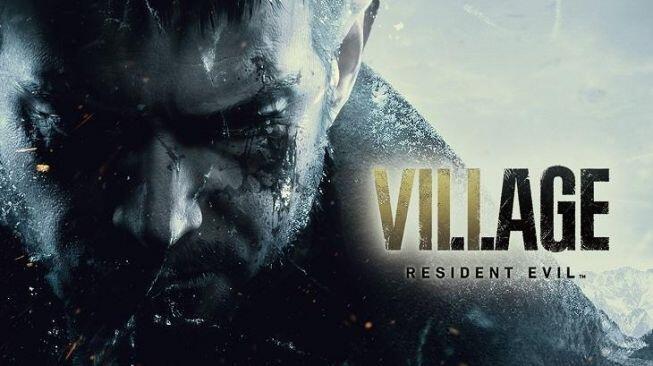Setelah Meluncur, Resident Evil Village Lampaui 100 Ribu Pemain di Steam