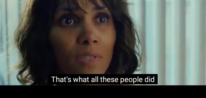 Tidak Harus Film Religi, Film Kidnap Juga Cocok Ditonton Pada Bulan Ramadhan