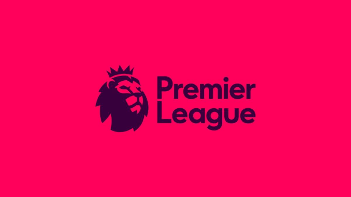 Premier League Team of the Season, Kalian Pilih Siapa?