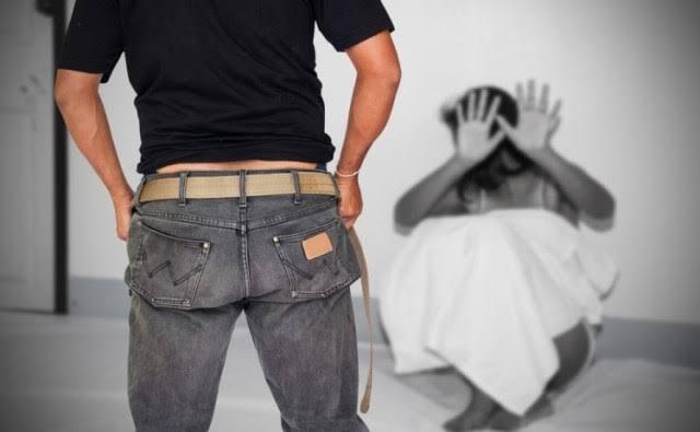 Perkosa, Bunuh Dan Bakar!! Aksi Anak Remaja Zaman Sekarang Sudah Di Luar Nalar