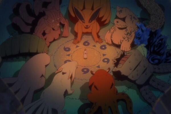"""Yuk, Kenalan Sama Masashi Kishimoto, Sang Bapak """"Naruto & Boruto"""""""