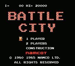 Video Game 8 Bit yang Paling Digemari Angkatan Tua