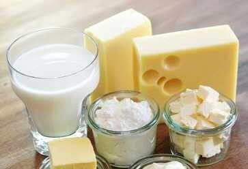 3 Jenis Makanan yang Digadang-gadang Menjadi Penyebab Munculnya Jerawat
