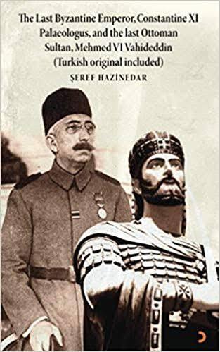 Erdogan vs Mustafa Kemal Ataturk, Siapa Yang Lebih Baik?