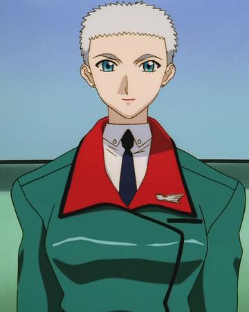 Inilah Orang Dibalik Suara Haruno Sakura